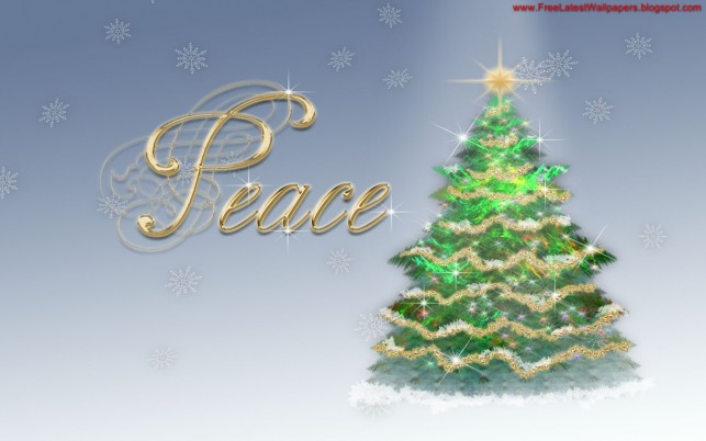 Christmas  merry wallpapers and stock photos