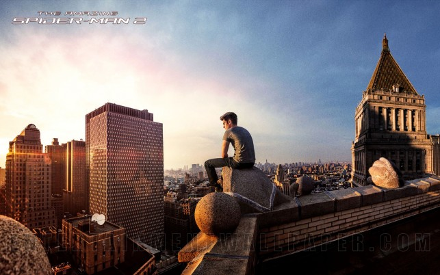 Spider-Man, movies wallpapers and stock photos