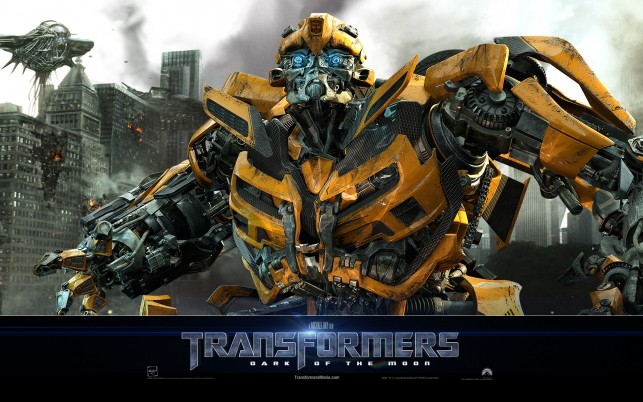 Transformers: Dark of the Moon, movies wallpapers and stock photos