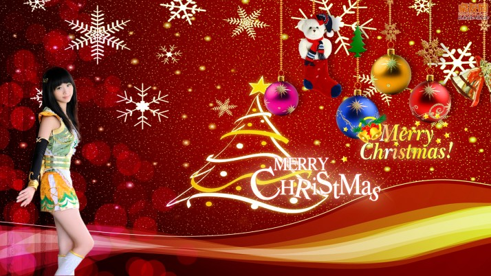 Weihnachten wallpapers and stock photos