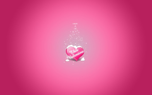 Love Pink, valentines wallpapers and stock photos