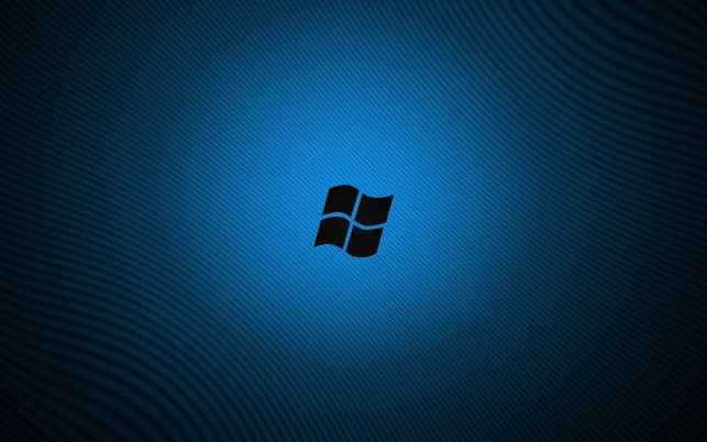 Windows Blue wallpapers and stock photos