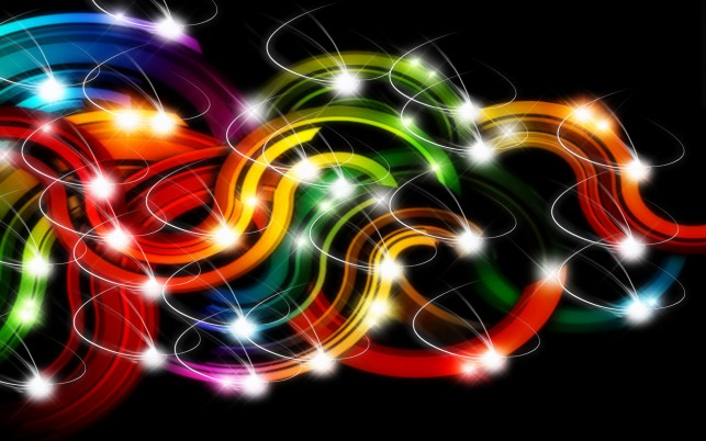 Color abstracto, hermoso wallpapers and stock photos