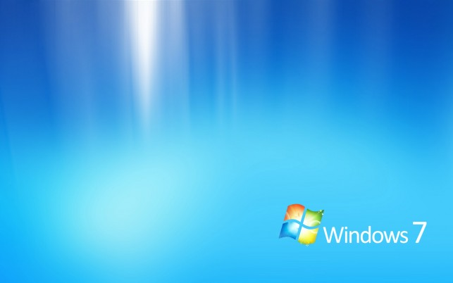 Window 7, mac wallpapers and stock photos