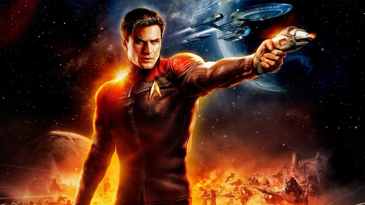 Star Trek Online, Spiele wallpapers and stock photos