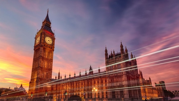Big Ben wallpapers and stock photos