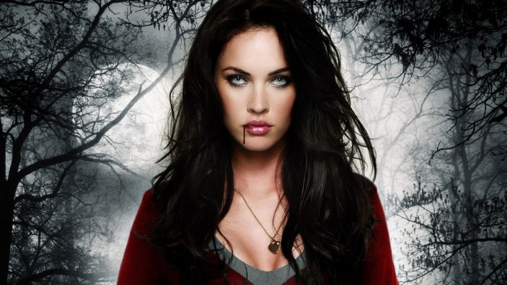 Megan Fox, celebrități wallpapers and stock photos