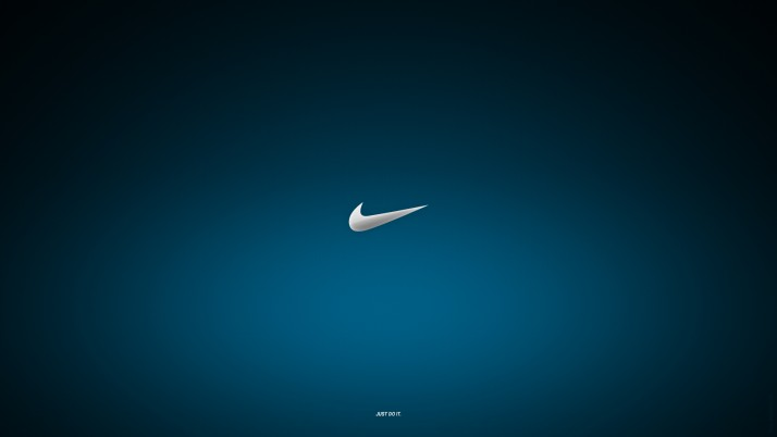 Nike Logo wallpapers and stock photos