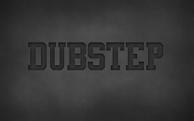 Música de Dubstep wallpapers and stock photos
