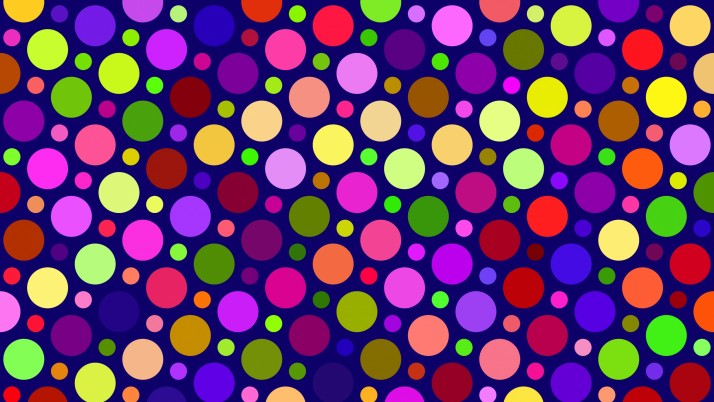 circles, colorful, texture wallpapers and stock photos