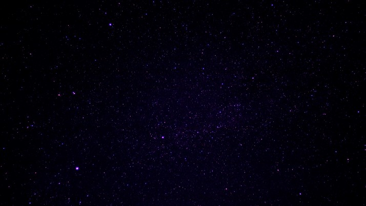 starry sky, stars, universe wallpapers and stock photos