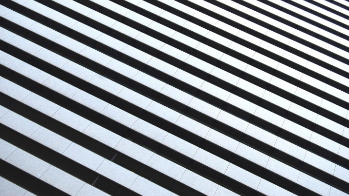 stripes, obliquely, texture wallpapers and stock photos