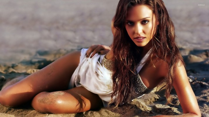 Jessica Alba, celebrities wallpapers and stock photos