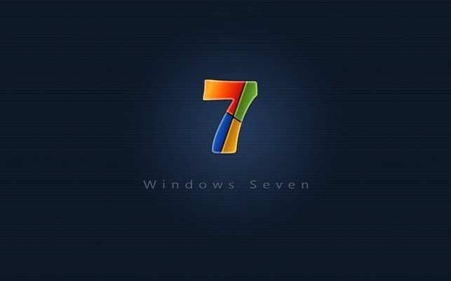 Previous: Windows 7