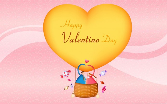 Valentine's Day, heart, love, holidays wallpapers and stock photos