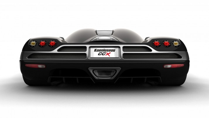 Koenigsegg Ccx, cars wallpapers and stock photos