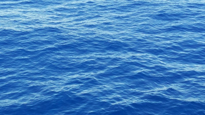 Sea Water Surface Blue wallpapers and stock photos