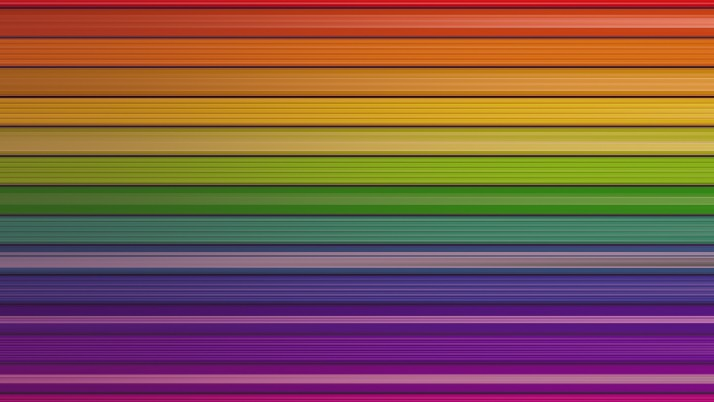 lines, colorful, stripes wallpapers and stock photos
