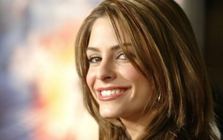 Maria Menounos wallpapers and stock photos