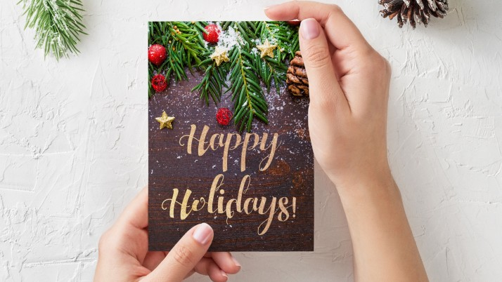 postcard, holiday, new year wallpapers and stock photos