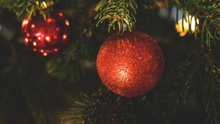 ball, christmas decoration wallpapers and stock photos