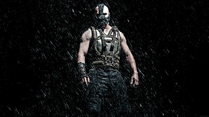 Dark Knight Rises Bane, el caballero oscuro se levanta, batman, películas wallpapers and stock photos
