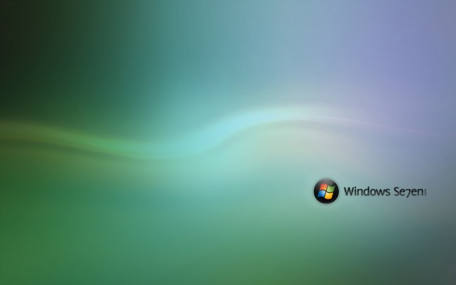 Windows 8 wallpapers and stock photos
