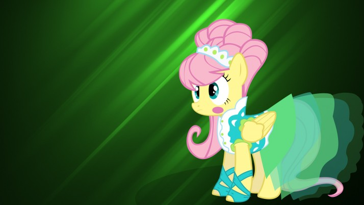 Fluttershy, my little pony friendship is magic, mlp, cartoons wallpapers and stock photos