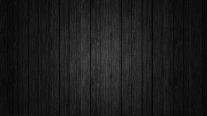Random: Black wood, digital-art
