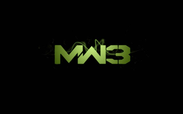 Previous: Modern Warfare 3