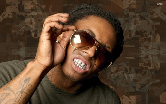 Lil Wayne, männliche Berühmtheiten wallpapers and stock photos