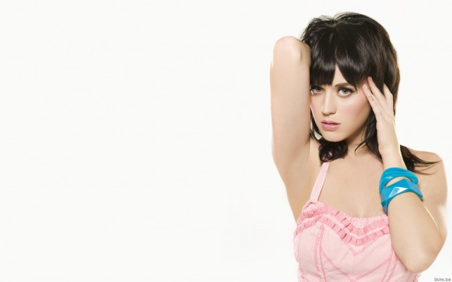 Katy Perry, celebrities wallpapers and stock photos