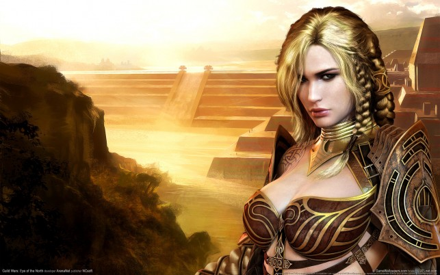 Previous: Guild Wars 2