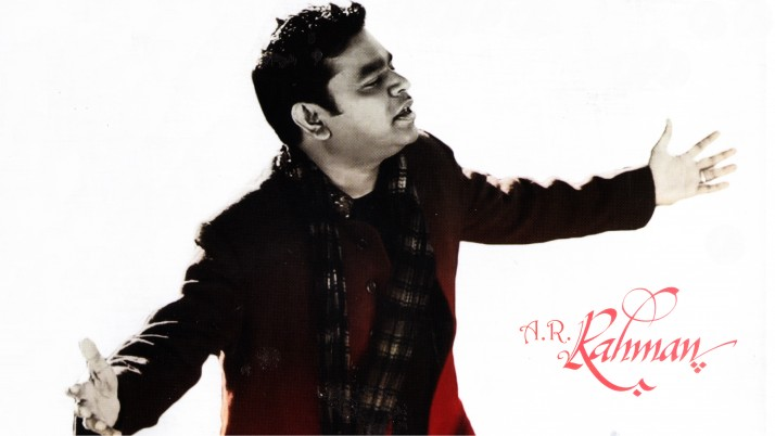 AR Rahman wallpapers and stock photos