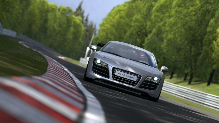 Audi R8 Gt, cars wallpapers and stock photos
