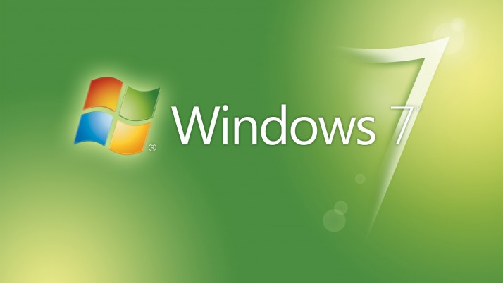 Window 7, windows wallpapers and stock photos