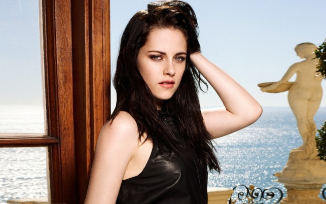 Kristen Stewart, celebrități wallpapers and stock photos