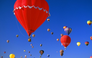 Next: Balloon Fiesta