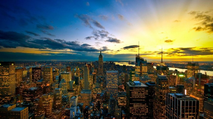 Nueva York, Estados Unidos, mundo wallpapers and stock photos
