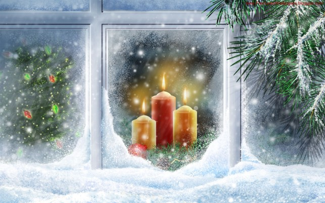 Christmas Art, media wallpapers and stock photos