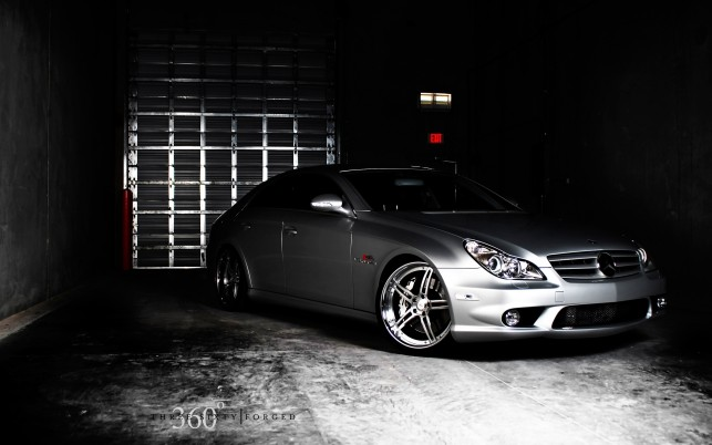 Mercedes Cls, mercedes benz wallpapers and stock photos