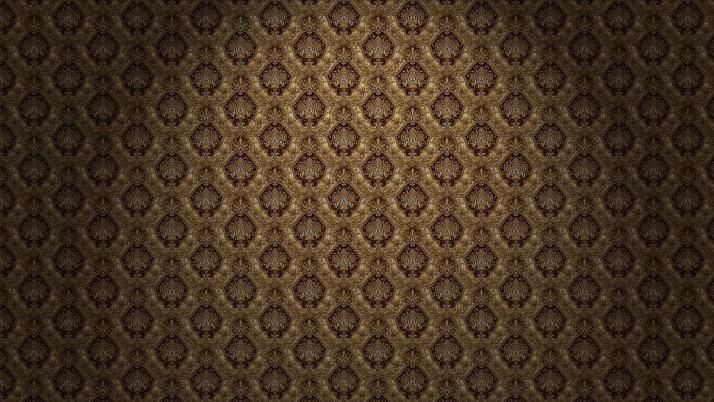 Pattern wallpapers and stock photos