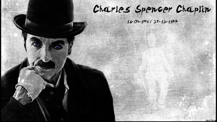 Charliechaplin actor comedian wallpapers and stock photos