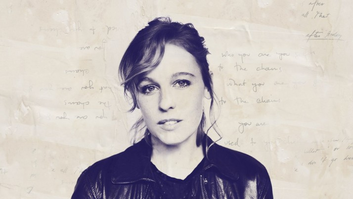 tift merritt, girl, face, look wallpapers and stock photos