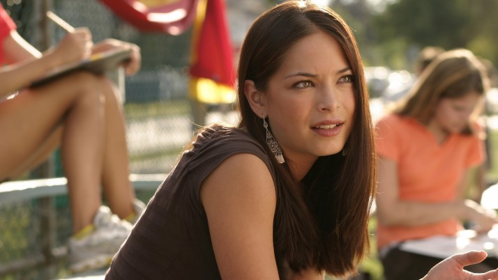 kristin kreuk, brunette wallpapers and stock photos