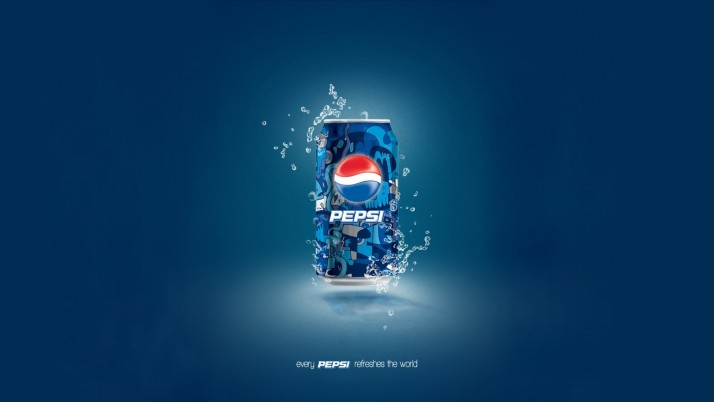 pepsi, bank, beverage, brand wallpapers and stock photos