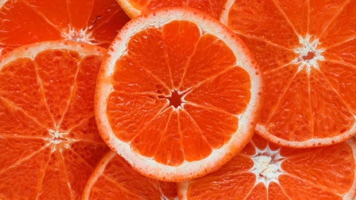 orange, citrus, ripe, fruit wallpapers and stock photos