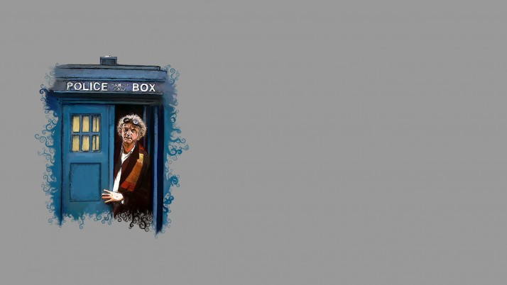 Next: doctor who, back to the future
