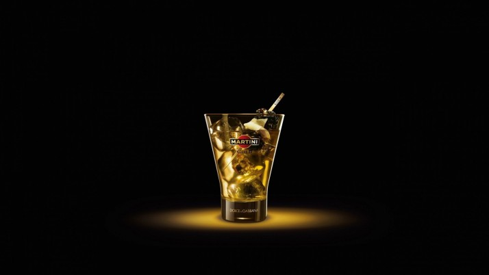 Previous: martini gold drink alcohol gla