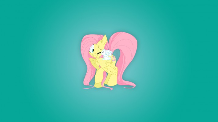Fluttershy, my little pony friendship is magic, mlp, cartoon, cartoons wallpapers and stock photos